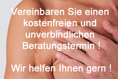 Narben erfolgreich behandeln bei narbendoktor.de