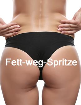 Fett-weg-Spritze narbendoktor.de